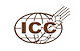 Developed and Hosted by ICC Services